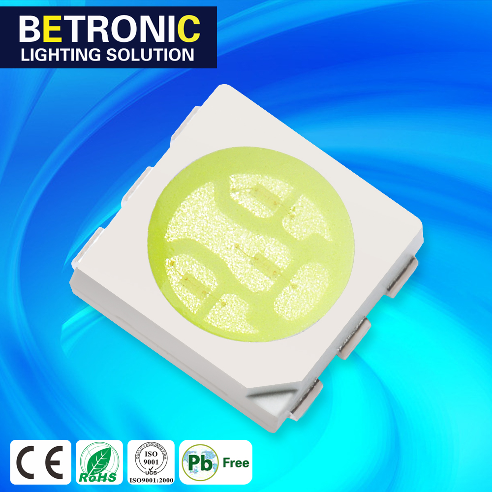 Modern design WS2812B 5050 SMD LED Chip with high quality