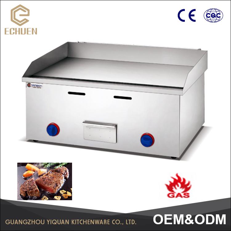 Restaurant Kitchenware used restaurant griddle, used restaurant griddle suppliers and