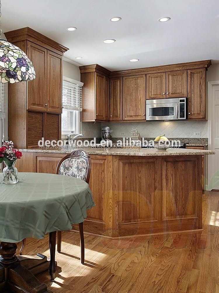 Gabinetes de cocina populares en am rica de calidad for Gabinetes de cocina
