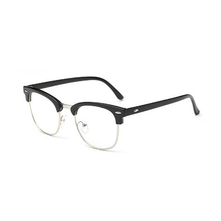 f959f22275 Encuentre el mejor fabricante de anteojos para computadora y anteojos para  computadora para el mercado de hablantes de spanish en alibaba.com