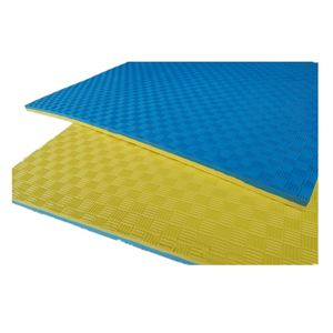 Floor Exercise Gym Mat Tatami Karate Puzzle Cheap Interlocking Eva Foam Mats Soft