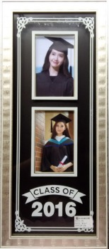 Sunbow Class Of 2016 Graduation Memories Keepsake Photo Frames4 X