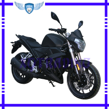 125CC EEC Racing Bike 125XQ-N10