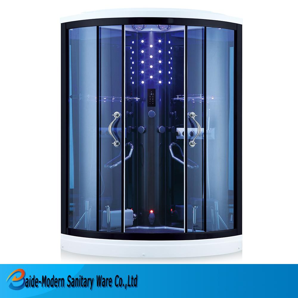 Althase Steam Shower Wholesale, Steam Shower Suppliers - Alibaba