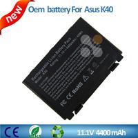 Buy Mini lithium battery 3.7v 20mah 301020 201020 lipo battery in ...