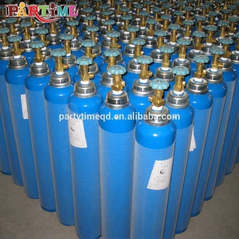 Nitrous Oxide For Sale >> Medical N20 Nitrous Oxide Gas Laughing Gas Cylinder Buy Laughing Gas Cylinder Medical N2o Nitrous Oxide Gas Nitrous Oxide Cylinder Product On