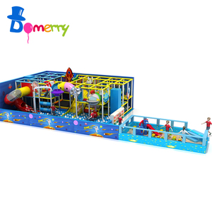 Free design kids indoor playground amusement rides sale