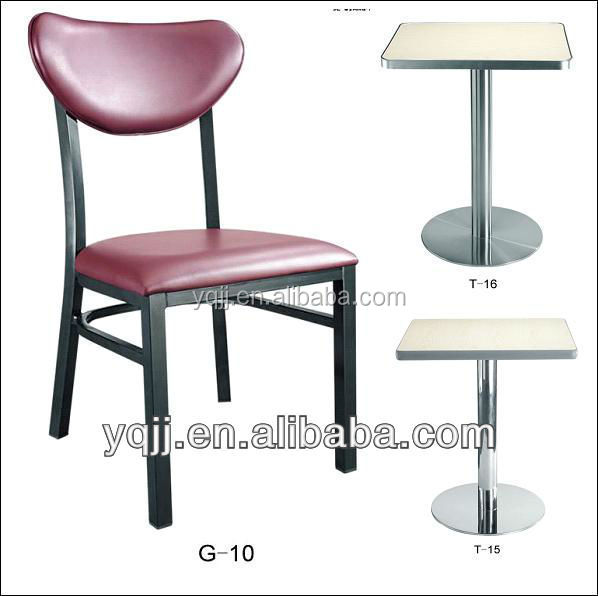 Restaurant Dining Chairs Casters Latitudes Dining Chair With