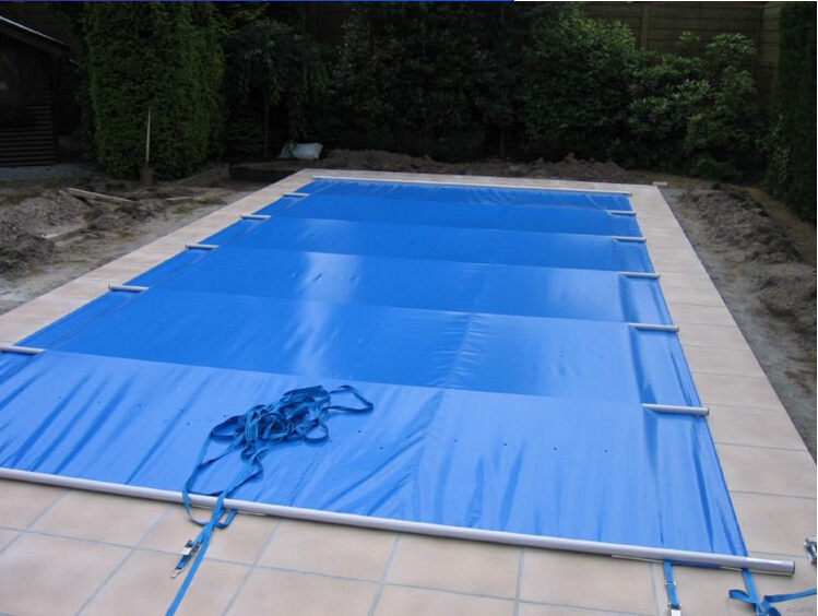 good quality for swimming pool cover fabric buy cover fabric swimming pool fabric good quality