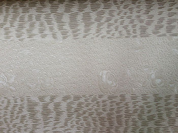 Mdf Wall Covering Silk Plaster Rubber Wood Cotton