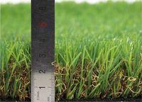 Grass Mat rolls artificial turf prices