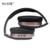 hot Sale CSR 4.1 Noise Cancelling Stereo Headphone Via Anc System