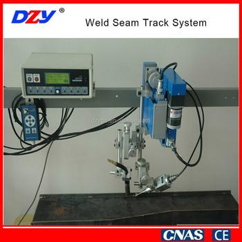 weld machine for sale