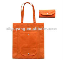 Cheapest price non woven bag/promotion bags/shopping bags