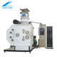 Roll to roll multi-layer optical film vacuum magnetic sputtering coating machine