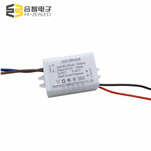 3.3 v <span class=keywords><strong>led</strong></span> <span class=keywords><strong>sürücü</strong></span> sabit voltaj 5 w 6 w 5 v 12 v 24 v <span class=keywords><strong>300ma</strong></span> 500ma 600ma <span class=keywords><strong>led</strong></span> <span class=keywords><strong>sürücü</strong></span>