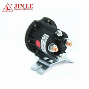 12v/24v 150a/200a Starter Motor Solenoid Switch Made In China - Buy 12v  Starter Solenoid Switch,Lucas Starter Solenoid Switch,Solenoid Switch 12v