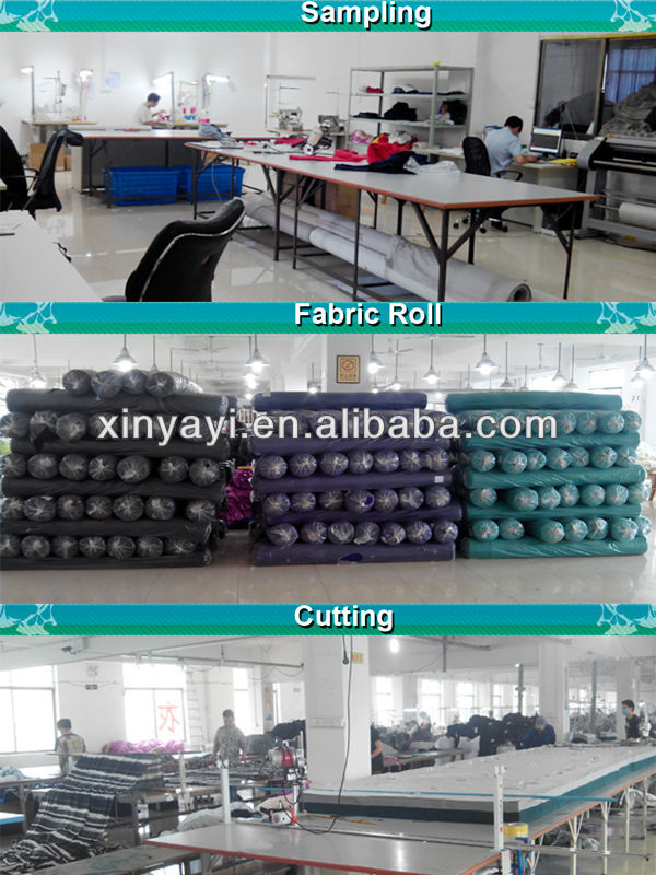 Wholesale Women Clothing From Alibaba China,Summer Teen Girl ...