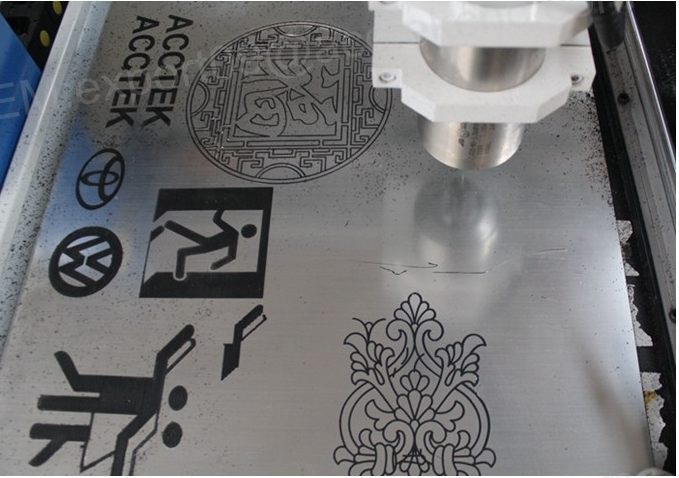 small mini cnc router cutting engraving machine (2).png