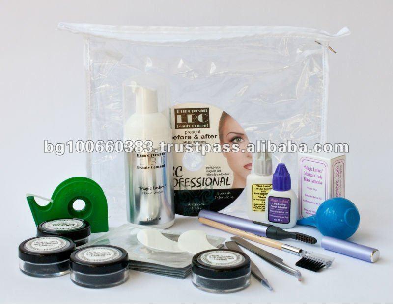 2aef0b41325 Bulgaria Magic Lashes, Bulgaria Magic Lashes Manufacturers and Suppliers on  Alibaba.com