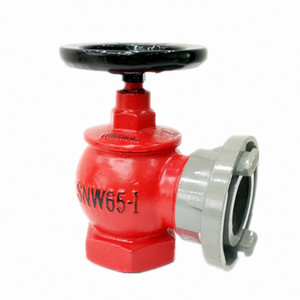 Safety indoor cast iron fire hydrant price list