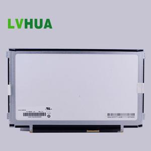 computer spare parts 11.6 paper thin lcd screen N116BGE-L41 for HP Stream 11 laptop price in China