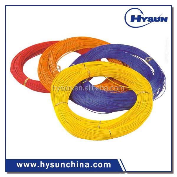 Polyester Braid Sinker Line For Long Line Fishing - Buy ...