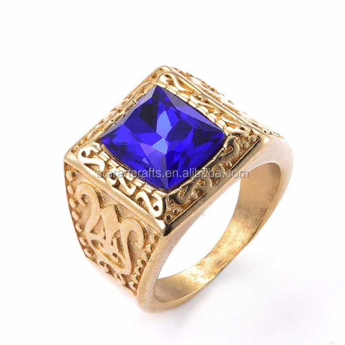 latest gold finger ring designs, men\'s ring men ring model, Big ...