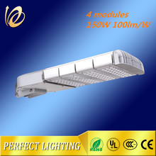 best sellers ip65 outdoor lighting street lamp retrofit kit led street light 150w for motorway