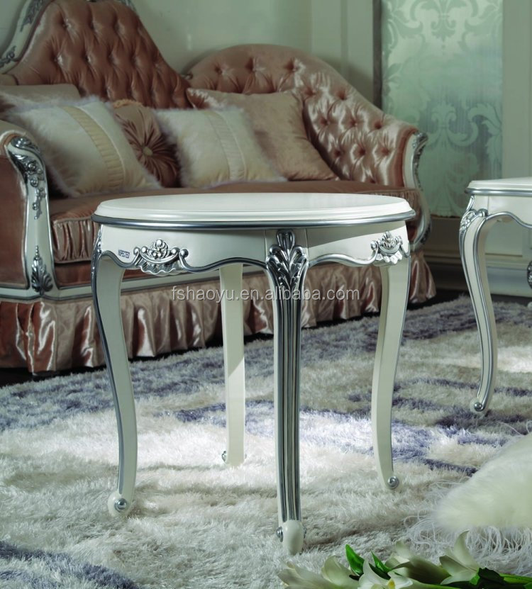 Cheap Corner Table Wholesale, Corner Table Suppliers   Alibaba