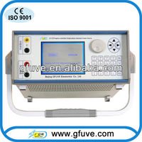 GFUVE standard power source GF101 Program-controlled Single-phase Standard Power Source
