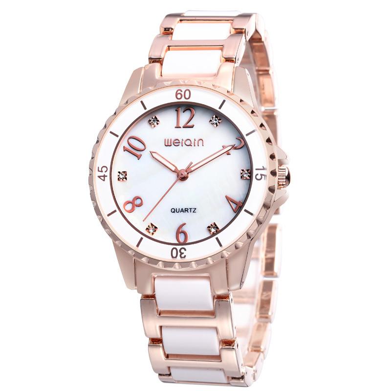 29377b85c741 reloj michael kors quartz