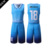 custom quick dry cool sublimated game camp practice basketball jerseys uniforms