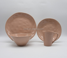 Solid Color Dinnerware Solid Color Dinnerware Suppliers and Manufacturers at Alibaba.com & Solid Color Dinnerware Solid Color Dinnerware Suppliers and ...