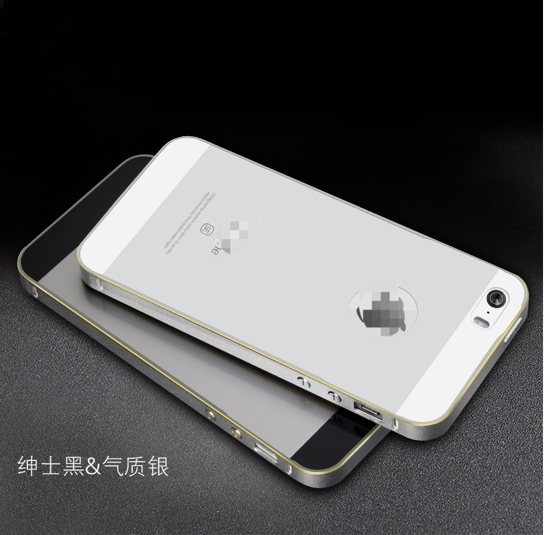 refurbished phone high quality for <strong>apple</strong> phone5s in 32GB