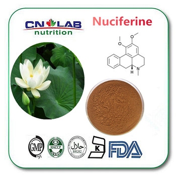 Buy the benefits lotus flower leaves in good uses buy lotus flower buy the benefits lotus flower leaves in good uses mightylinksfo