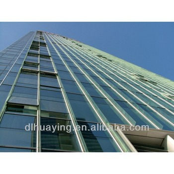 Double glazing glass insulated low e glass for windows and for Low energy windows