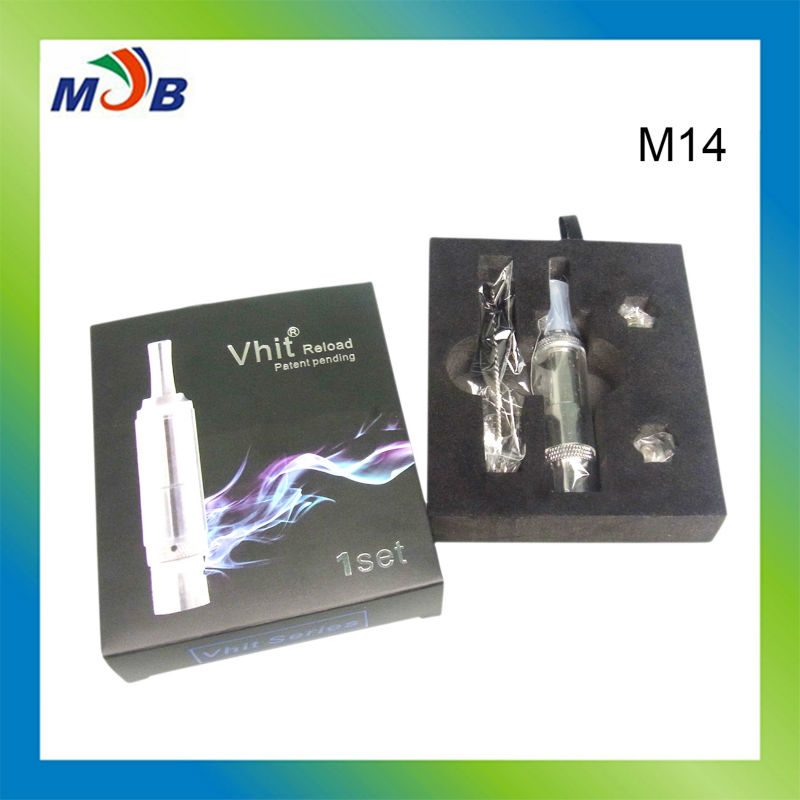 china e--cig new products, M14 hot sale as watchcig electronic cigarette