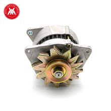 Factory Supply Different Types Car Alternator Starter Alternator