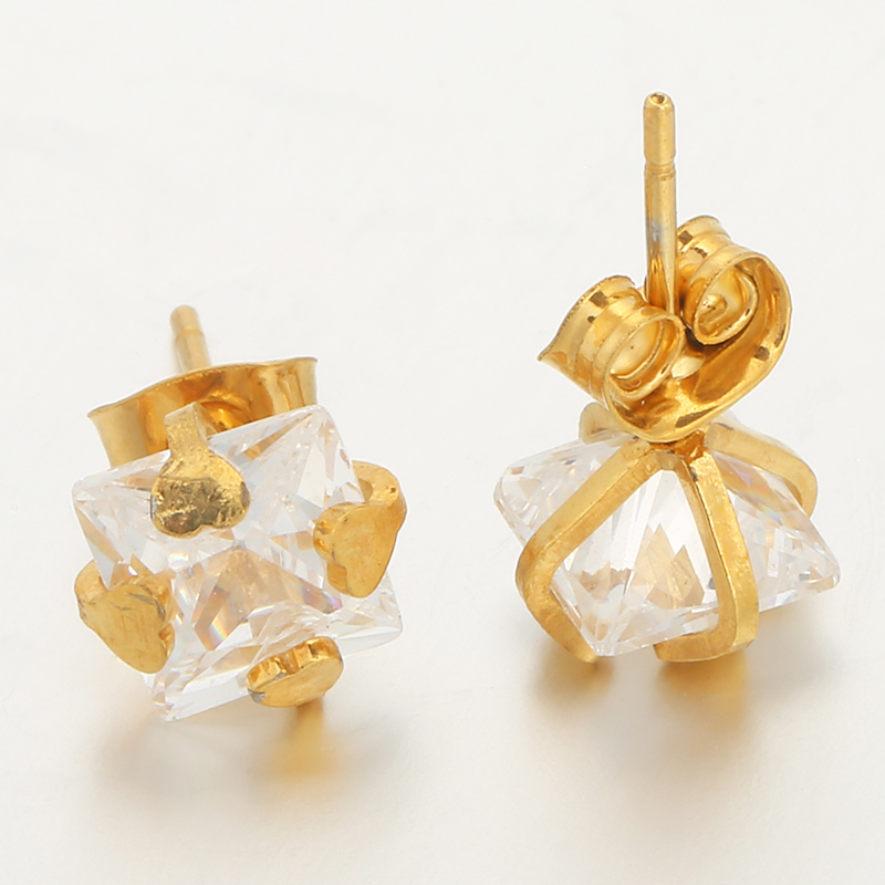 Cheap Nice Gold Earrings, find Nice Gold Earrings deals on line at ...