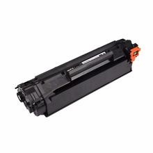 Asta Printer Laser Toner <span class=keywords><strong>Cartridge</strong></span> <span class=keywords><strong>12A</strong></span> 15A 35A 36A 53A 78A 85A 88A untuk HP