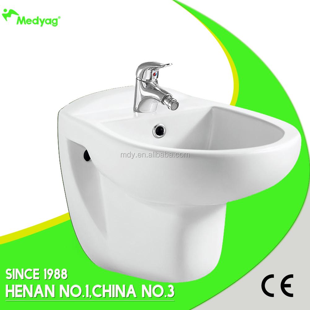 Sanitaryware Bidet, Sanitaryware Bidet Suppliers and Manufacturers ...