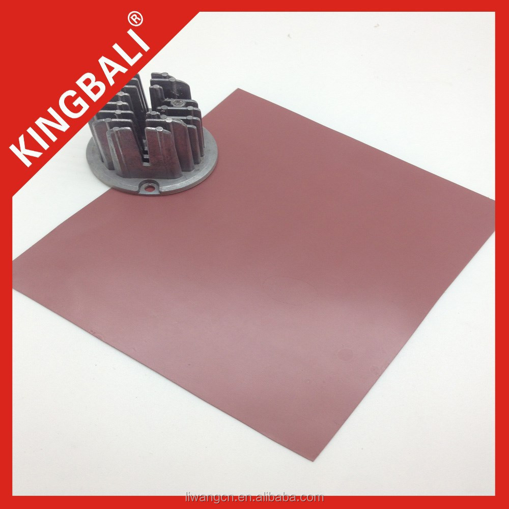 TIM Thermal Interface Material Thermal Pad Thermal Compound Thermal Tape
