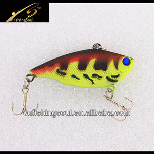 Saltwater Fishing Tackle Wholesale, Saltwater Fishing Tackle