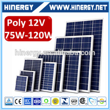 Hot selling suntech solar panel price monocrystalline solar panel price india polycrystalline solar panel with low price