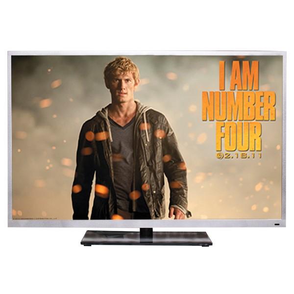 tv led intelligent moins cher 40 pouce led tv led r tro clair tv t l viseur id de produit. Black Bedroom Furniture Sets. Home Design Ideas