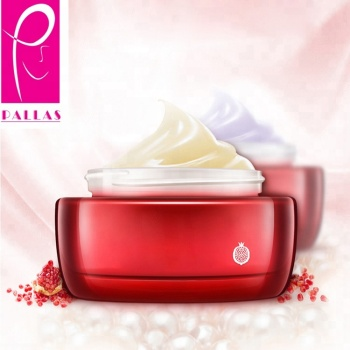Hot Sale Skin Care Moisturizing WhiteningHamcho Hydrating Face Cream