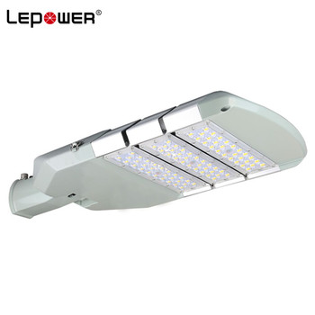 Our Company Want Distributor Led Parking Lot Lighting Price List / Street  Light 100w 150w 200w - Buy Led Parking Lot Lighting,Led Light Price  List,Our
