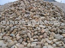 natural river rocks
