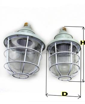 bad52 series exd explosion proof light lamp fixtures buy exd light